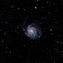 M101 HARGB,                                henrygoo74d