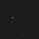 M109,                                Michael Schulze