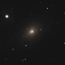 NGC 5363,                                Gary Imm