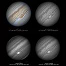 Jupiter - June 01, 2019,                                  Fábio