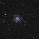 M12 2015,                                antares47110815