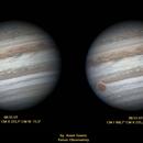 Jupiter, march 08-2018 the best!,                    Astroavani - Ava...