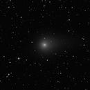 Comet C/2018  W2 Africano,                                mario_hebert