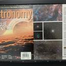 Astronomy 04/2021,                                Fernando Oliveira de Menezes