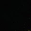 Estrelas,                                fender1302