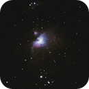M42,                                Stéphane.Lemaire-stef-astro