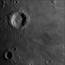 Corpernicus,                                Spacecadet