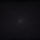 Messier 48_ NGC 2548,                                Silkanni Forrer