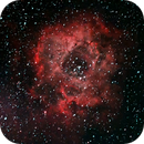 NGC 2237 ROSETTE NEBULA,                                Juanma Giménez