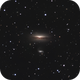 NGC 5078,                                Gary Imm