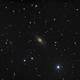 NGC7814,                                  jelisa