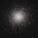 M13,                                Deepstar