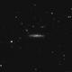 NGC 3221 & Companions,                                Gary Imm