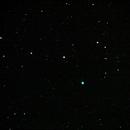 NGC7662,                                Christopher BRANDL
