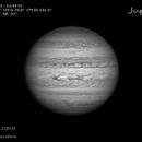 Jupiter - 2017/3/21,                                Baron