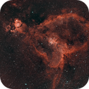 IC1805,                                Jean-Pierre Bertrand