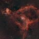 IC1805,                                Jean-Pierre Bertrand