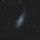 NGC 4559,                                speedking80