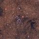 M7 cluster,                                Adriano