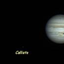 Giove & Satelliti,                                ZioRob