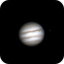 Jupiter-March 12th,                                Zach Coldebella