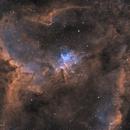 Melotte 15 (cropped),                                  U-ranus