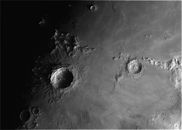 Copernicus - 20190513 - Bresser 102/460,                                altazastro
