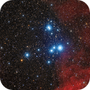 IC2391,                                Jose Mtanous