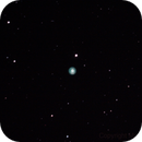 NGC 2392,                                Markus