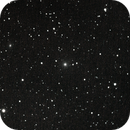 NGC6702 NGC6703 Galxies in Lyra,                                jerryyyyy