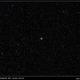 M31 & M33 wide field,                                Łukasz Sujka