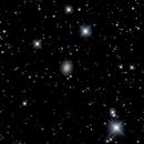 NGC4689,                                Lucien Falco