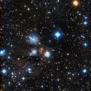 NGC 2170,                                Miquel