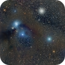 IC4812,                                George Vlazny