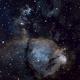 NGC896,                                Timgilliland