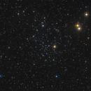 NGC 752,                                Brice