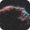 Veil Nebula_East,                                sydney