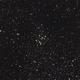 M 29,                                Nick's Astrophoto...