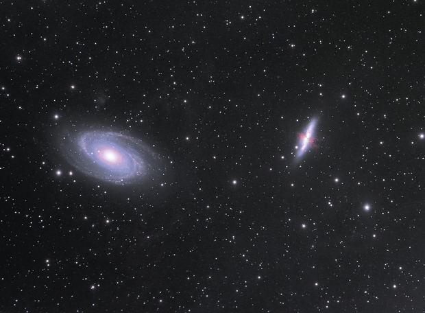M81 M82,                                  station-albireo.s...