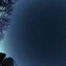 All Sky Capture,                                sungazer