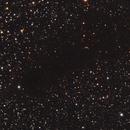 Barnard 139,                                Gary Imm