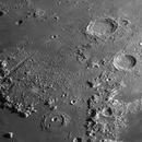 Alps, Aristoteles, Eudoxus, Cassini,                                  Wouter D'hoye