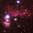 IC434,                                Shawn12345