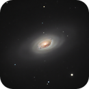 M64 - Black Eye,                                Carsten Dosche