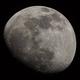 Moon,                                Chris Schaad