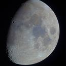 Moon,                                  dr_klahn