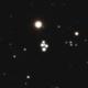 NGC 6353,                                Gary Imm