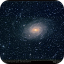 NGC6744  color version,                                rmarcon