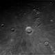 Copernicus - 20200105 - MAK90,                                altazastro