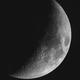 Lune 30/03/2020,                                Cedric BEGUE